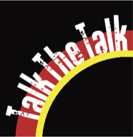 Talk The Talk Logo 2