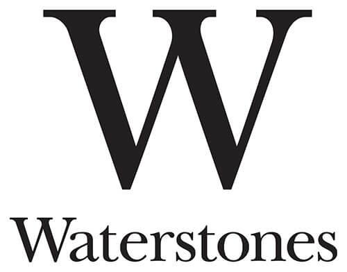 Waterstones logo (1)